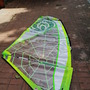 Hot Sails Maui  KS3 Spider 4.3 mt