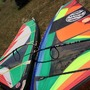 Hot Sails Maui  SUPERFREAK 4.7