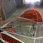 Loft Sails  Racing blade