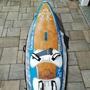 Starboard  Carve 111