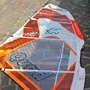 Sailloft Hamburg  Quad 4.4
