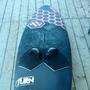 altra  Av board Freestyle 105 litri
