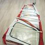 Severne Sails  Blade 4.2 Usata Buone Condizioni €90
