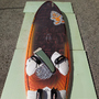 Starboard  Carve IQ Carbon
