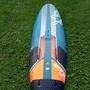 Starboard  Isonic 63 (95litri) 2019