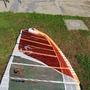 Loft Sails  RACINGBLADE7mq