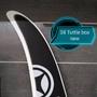 altra  Pinna Unifiber 38 new  Tuttle
