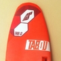 Tabou  Twister 100 2020