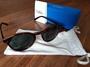 altra  Polaroid Polarizzati, occhiali green/havana PLD 1013/S