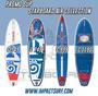 Starboard  Promo SUP prezzi imbattibili! *SPEDIZIONE GRATUITA IN ITALIA*