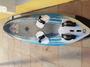 Starboard  Futura 104 carbon