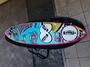 99 Novenove  STYLE WAVE CKV 113 litri