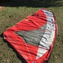 Hot Sails Maui  Superfreak 6.3