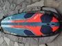 Starboard  Isonic 72 2020 carbon reflex