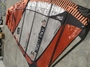 Loft Sails  Racing Blade 7.8