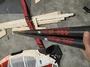 Loft Sails  460 rdm 100% carbonio