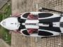 Starboard  PureACIDwave 74 lt