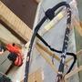 AL 360  E3 Slalom carbon