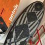 Patrik Diethelm  Slalom 130V2 GBM