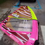 Gaastra  Pure freestyle