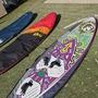 Rrd  Freestyle Wave V3 88lt