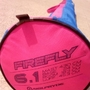 Neil Pryde  firefly 6.1