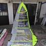 altra  TeamXtreme slalom cam