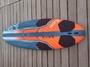 Starboard  Isonic 72 carbon reflex