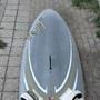 Mistral  SL RD 110 lt