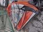 Loft Sails  Racing Blade 6.3